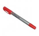 Rotulador doble P.IDENTI Pen de Sakura