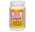Mod Podge 236ml Mate