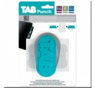 Perforadora Tab Punch We R Memory Keepers