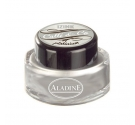 TINTA CALLI & CO PLATINIUM 15 ML