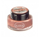 TINTA CALLI & CO COPPER 15 ML