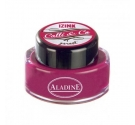 TINTA CALLI & CO GARNET 15 ML