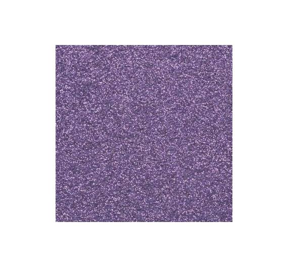 Purpurina Polvo de Hadas de Fleur , 90 gr