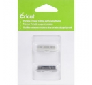 Cuchilla y marcador para cizalla Cricut