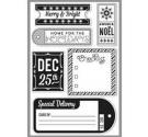 Sello silicona  Dec 25
