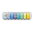 Paintbox Chalk Ocean B.