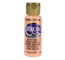 Americana  PEACHES´N  CREAM de 59ml