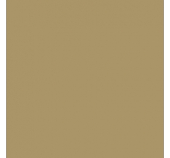 Americana  59ML Color Khaki Tan