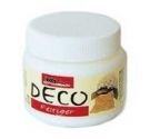 Deco Endurecedor 150ml de Hobby Line.