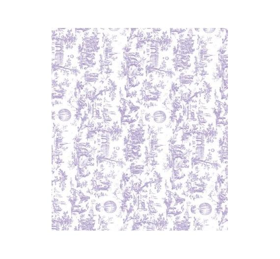 Papel de cartonaje de 46,5 x 32 cms