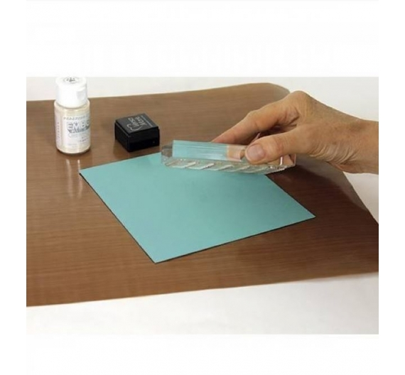 Craft Mat , Protector de superfies 45 x 50 cm