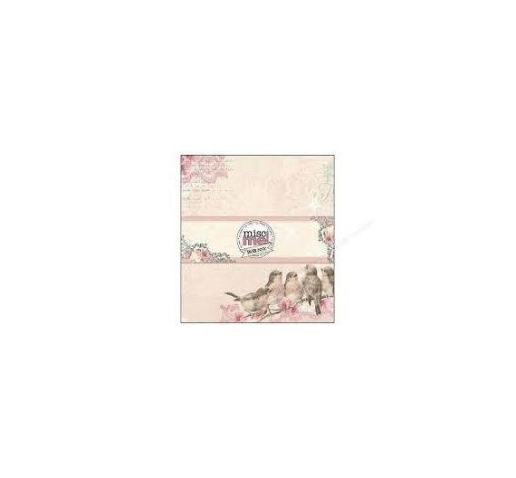 Carpeta Album  de Bobunny , (solo archivador )