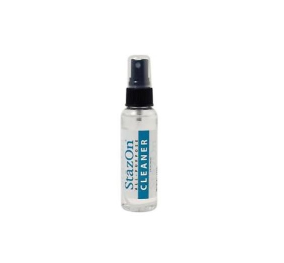 StazOn Cleaner SPRAY (56ml./2oz)