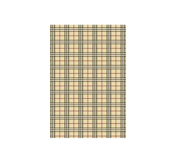 Papel especial para cartonaje de 32 x 46cm Upper Class