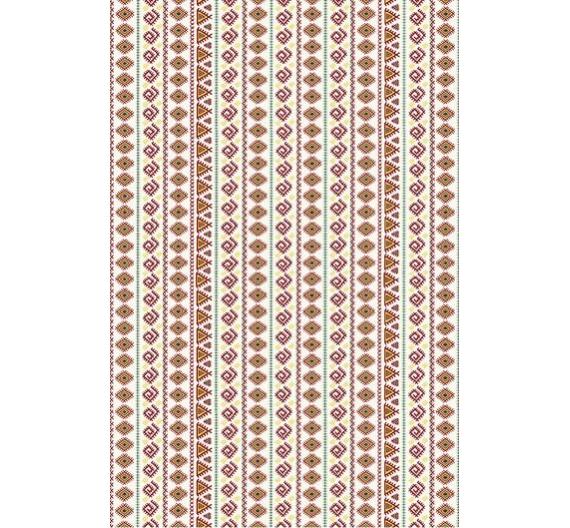 Papel especial para cartonaje de 32 x 46cm ,Tribal