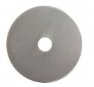 Cuchilla recta para corte rotativo de 45MM de Fiskars