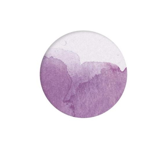 Aquarelle Watercolor 18 ml Purple Amethyst