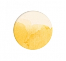 Aquarelle Watercolor 18 ml Yellow quartz