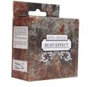 Rust Effect kit de Artis Decor