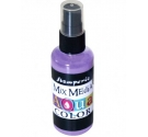 Aquacolor spray 60ml. - Lilas