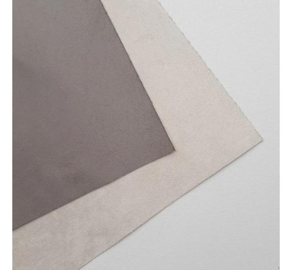 Ecopiel Ante Taupe / Cream  50x70 cm