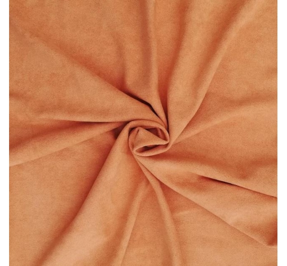 Antelina Kora Projects 50 x 70 , Naranja Sahara