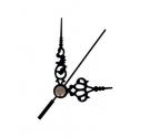 Kit de manillas para maquinaria de reloj 51 y 36 mm