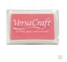 Tampon de tinta Versacraft de 50gr , color BUBBLE GUM