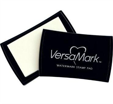 VersaMark
