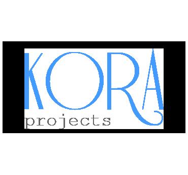 Kora Projets