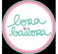 Lora Bailora