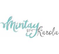 Mintay By Karola