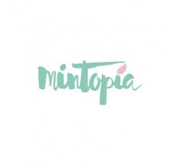 Mintopía