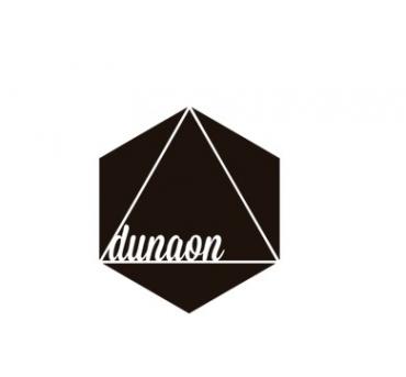Dunaon