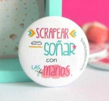 Chapitas